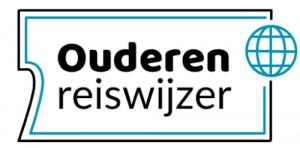 Logo Ouderen Reiswijzer