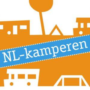 NL-Kamperen logo