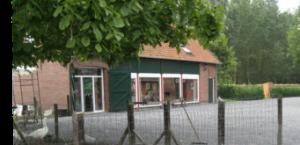 Zorgboerderij Dagbesteding Hof van Axel