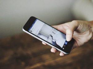 Cursus Smartphone voor beginners