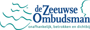 Logo van de Zeeuwse Ombudsman