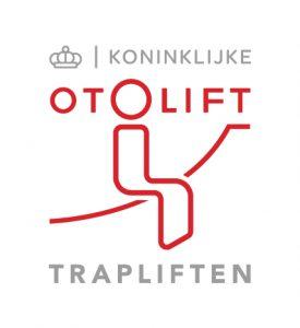 OT Trapliften Logo