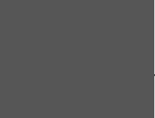 Aquavia logo
