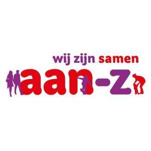 logo van aan-z