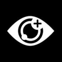 logo van beter zien